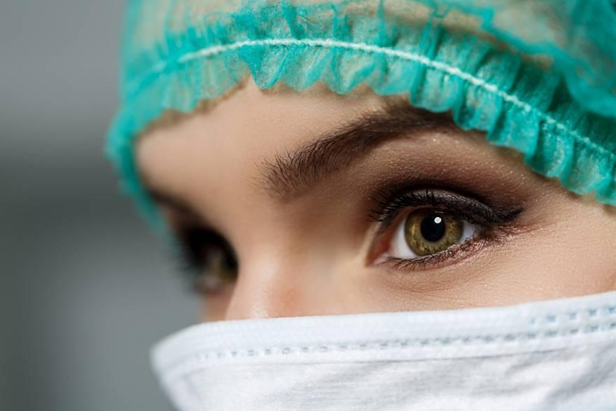 Klinik-tunisie